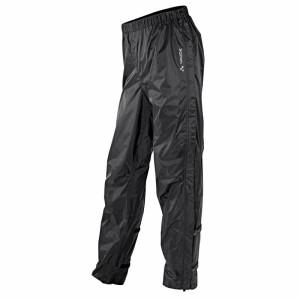 Pantalon de pluie Vaude