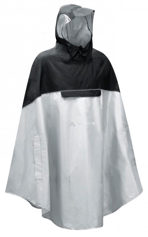 comment bien choisir sa cape de pluie solentblog par. Black Bedroom Furniture Sets. Home Design Ideas