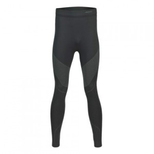 Pantalon sous-vêtement Musto