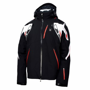 Veste de ski Homme Spyder PINNACLE