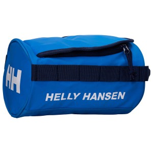 Trousse de toilette Helly Hansen Wash bag 2