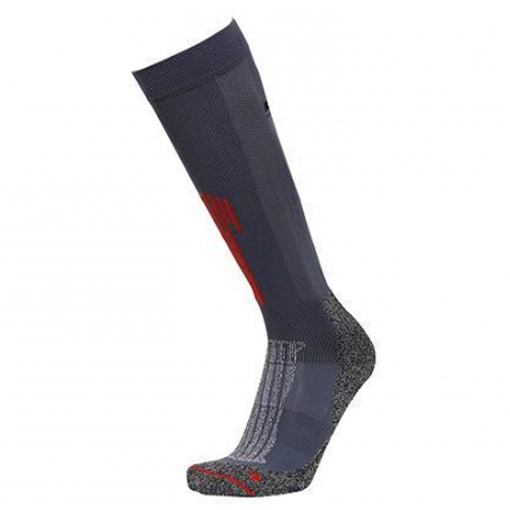 CHAUSSETTES COMPRESSION MIXTE RYWAN COMPRIM RUN