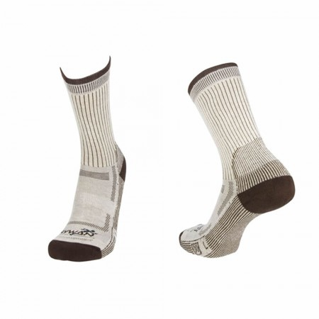 CHAUSSETTES TECHNIQUES RYWAN THERMOCOOL