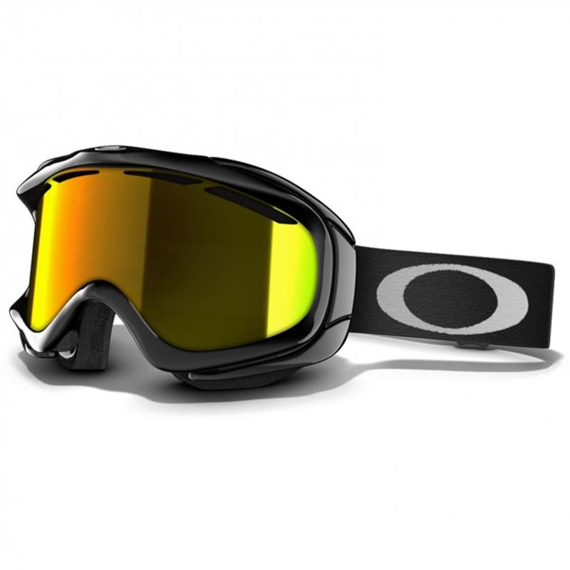 oakley ambush ski goggles review. Black Bedroom Furniture Sets. Home Design Ideas