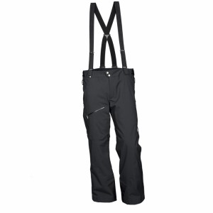 Pantalon de ski Spyder Propulsion Tailored Fit