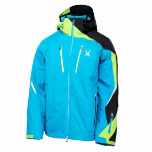 Achetez la veste de ski Spyder Vyper