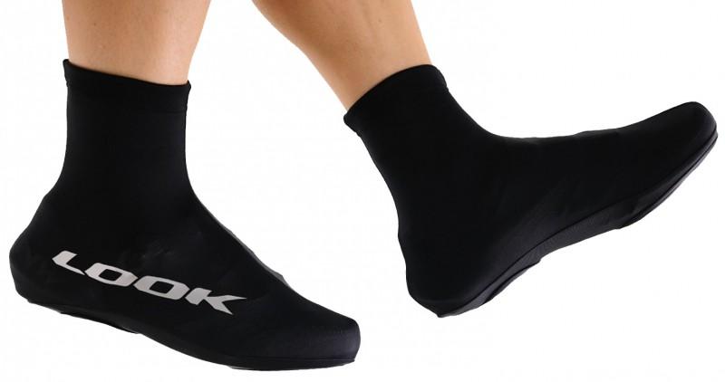 accessoire-couvre-chaussure