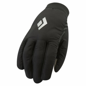 Gants Black Diamond Pierra Menta