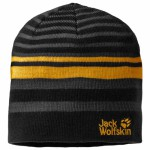 Bonnet Jack Wolfskin