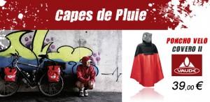 cape_de_pluie_velo