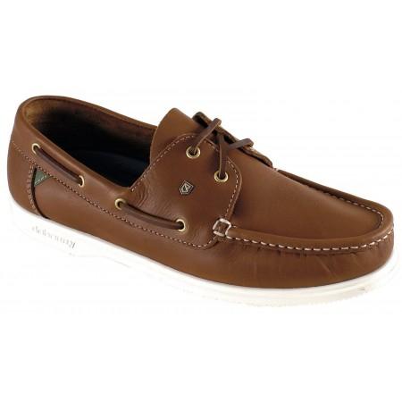 chaussures de pont Regatta de Dubary