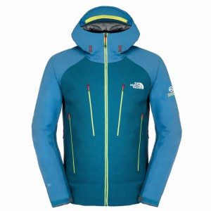 Veste de ski Homme The North Face Kichatna
