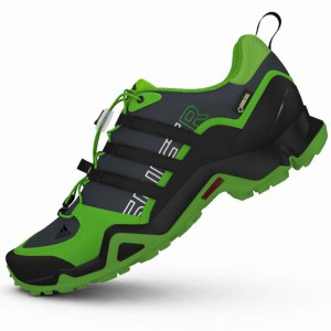 Chaussures de randonnée Adidas