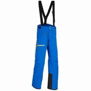Pantalon de ski Homme Millet COULOIR GTX PANT