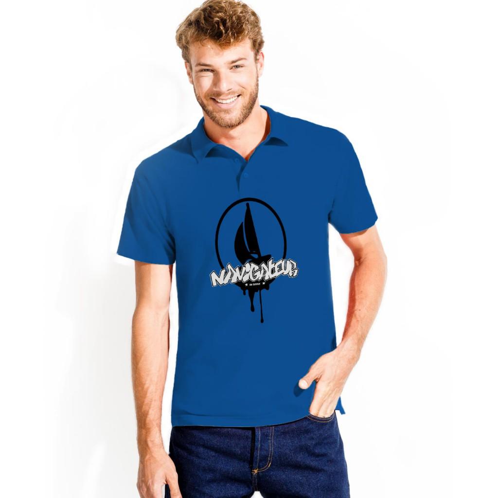 navigateur-polo1-bleu-1500x1500