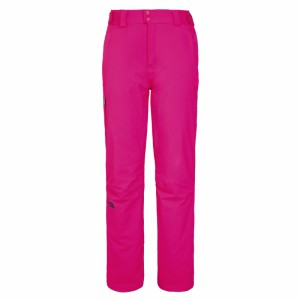 Pantalon de ski Femme The North Face Jeppeson