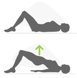 Exercice Pont