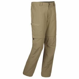 Pantalon de randonnée Millet