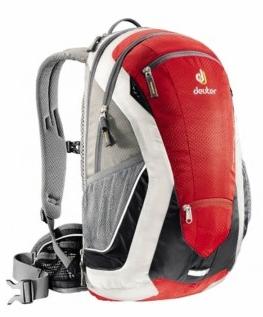 Comment bien choisir son sac dos v lo solentblog par - Sac a velo ...