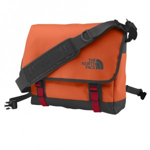 sac_the_north_face_messenger_l