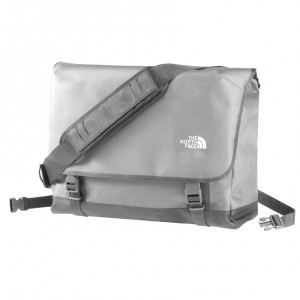 sac_the_north_face_messenger_l_gris1