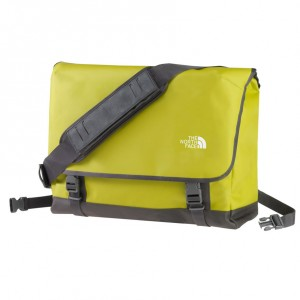 sac_the_north_face_messenger_l_vert