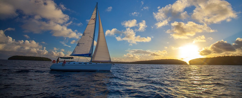 slider-sailing-21