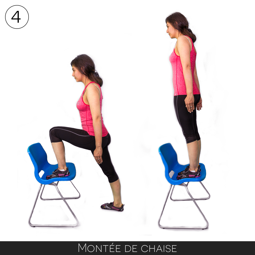 Muscler ses cuisses carabiens le forum for Exercice muscler interieur cuisses