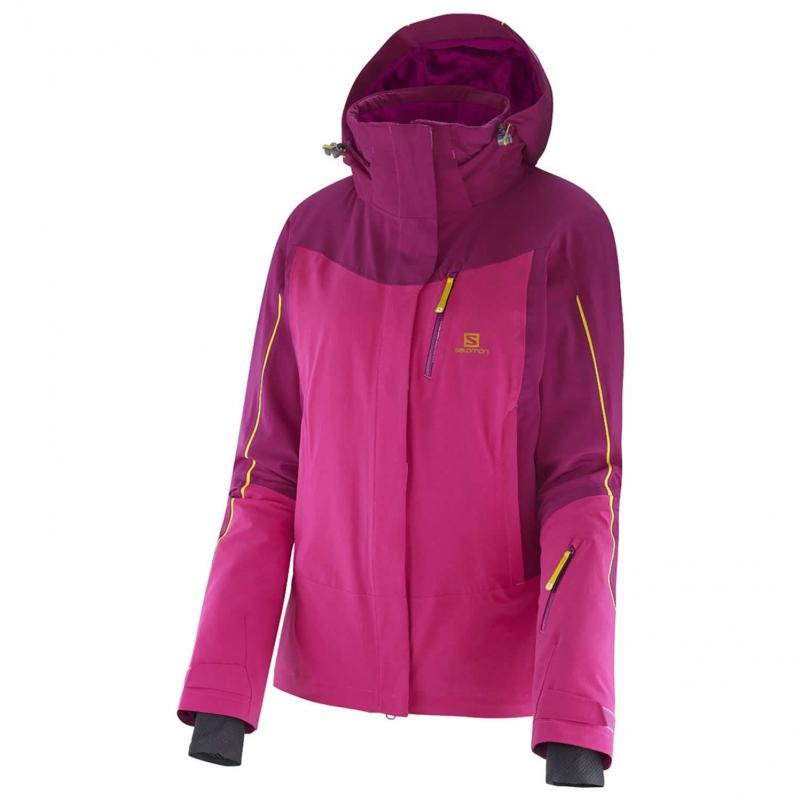 veste-femme-rose